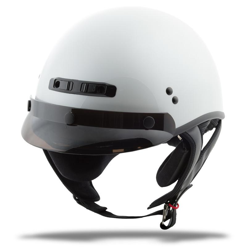 GMAX Helmets, Parts & Accessories - RevZilla