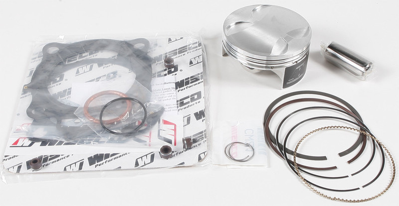 Wiseco High-Performance Complete Top End Kits 94mm PK1068
